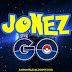 Jonez Go