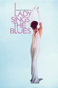 Poster Lady Sings the Blues