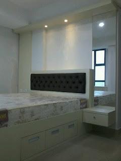 desain-interior-apartemen-the-royal-olive