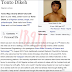 Crazy Nigerian Tampers With Tonto Dikeh's Wikipedia Page