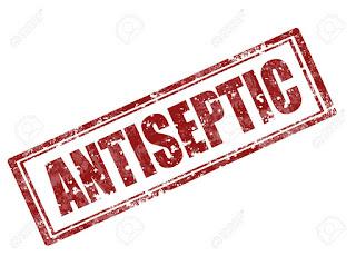 mahasiswafarmasibicara antiseptik