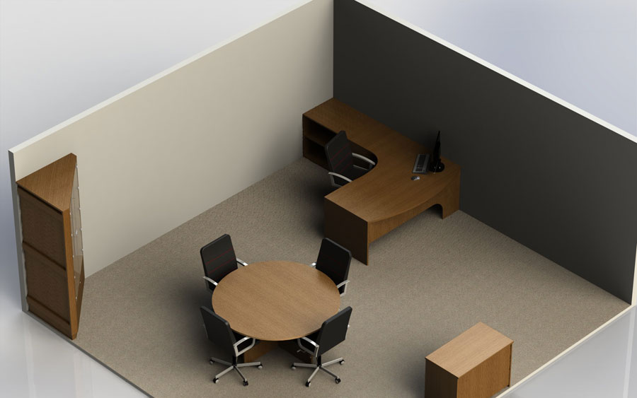 executive office furniture design structure funky office furniture