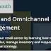 "edX launches Dartmouth College's ""Retail and Omnichannel Management"" course"