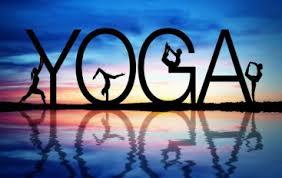 International yoga day 2018 images