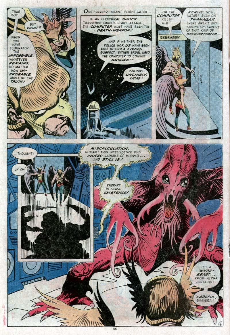 Detective Comics (1937) 500 Page 59