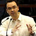 Senator Allan Peter Cayetano Tells All!