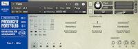 Spitfire Audio PP018 DC Noisemaker KONTAKT Library