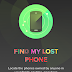 How to Find A lost Android Smartphone - SARVANAM
