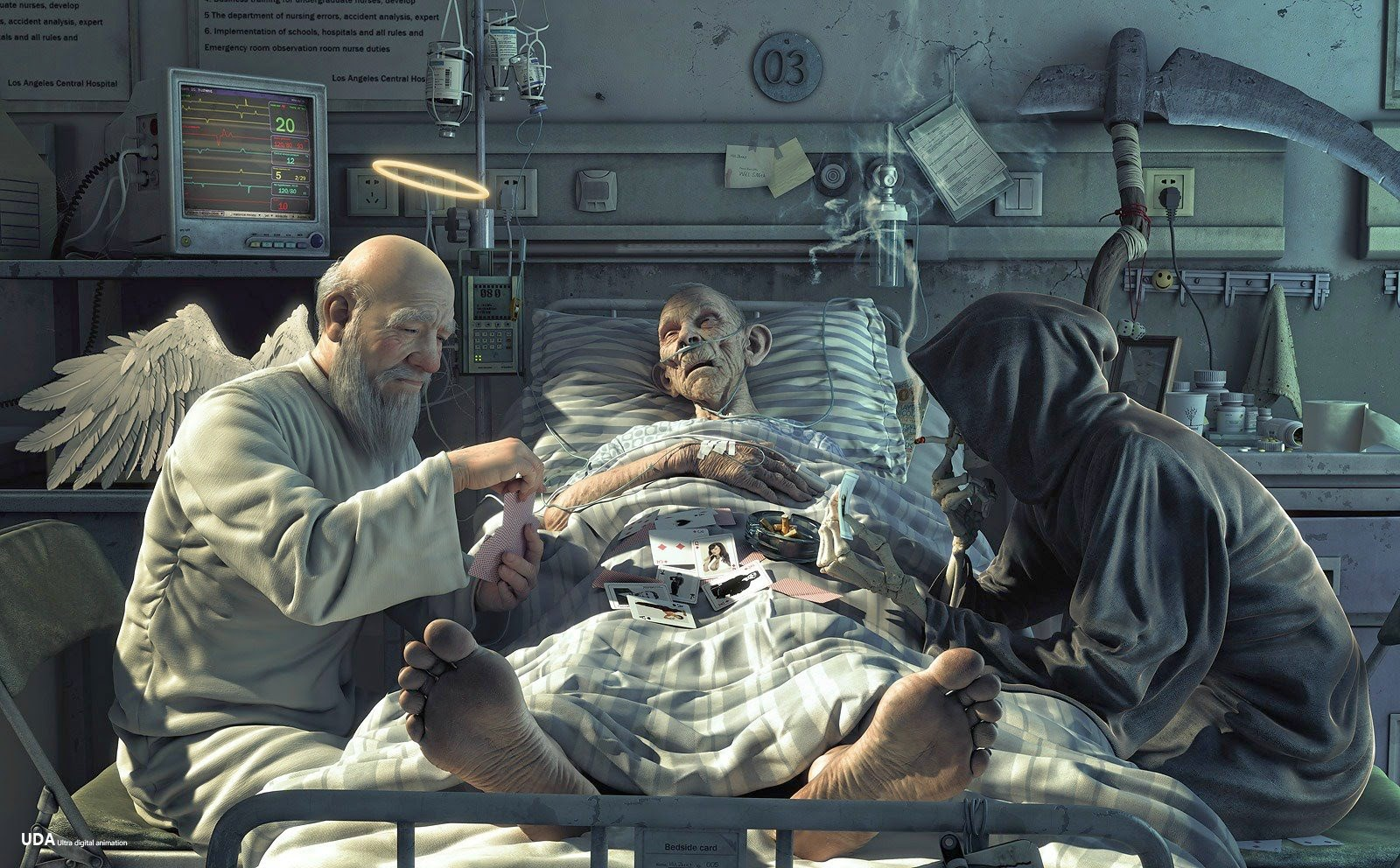 old-man-in-bed-funny-wallpapers-collection-for-desktop-PC.jpg