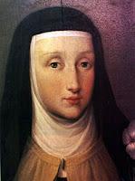 S. Teresa-Margarita