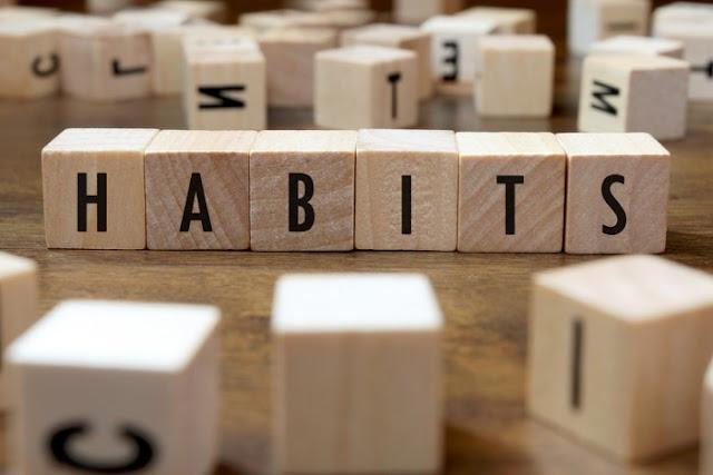 6 عادات بسيطة من شأنها أن تجعلك أكثر ذكاء
