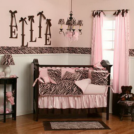 literie pour b b d cor de maison d coration chambre. Black Bedroom Furniture Sets. Home Design Ideas
