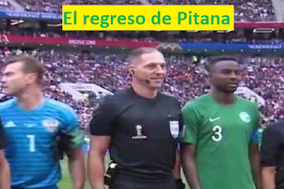 arbitros-futbol-regresopitana