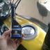 Cara Membersihkan Injektor Motor Sendiri, Praktis Dan Mudah