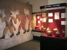 museo unt2