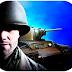 World War Heroes: WW2 Online FPS v1.5.2 (Mod) Download APK + DATA