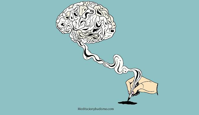 Las mejores técnicas para mantener tu mente en equilibrio