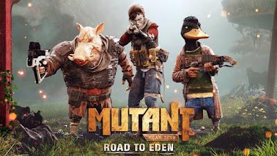 Mutant-Year-Zero-Road-To-Eden-PC-Game
