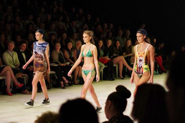 we are handsome, summer, swimwear, merecedes-benz, mercedes-benz fashion festival, mbffs, mbff, mercedes-benz fashion festival sydney