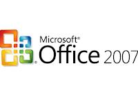 Tutorial Cara Install Microsoft Office 2007 Lengkap