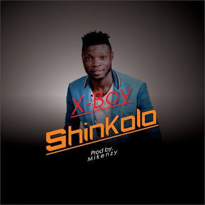 image result for [Sharp Download] Xboy - Shinkolo