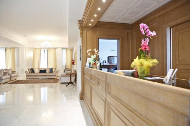 hotel-tesoretto-salento-groupon-poracci-in-viaggio