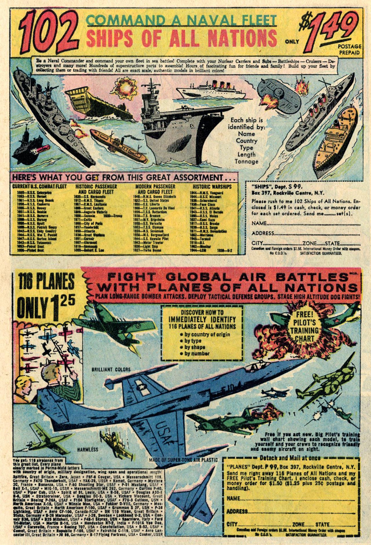 Detective Comics (1937) 391 Page 27