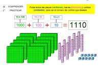 http://www.ceiploreto.es/sugerencias/juntadeandalucia/Estrategias_numeracion/unidecen.swf