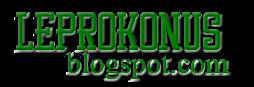 leprokonus