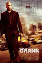Crank: Veneno en la sangre<br><span class='font12 dBlock'><i>(Crank)</i></span>