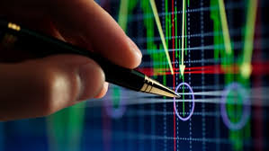 Professional Trading With Institutional Supply & Demand