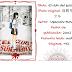Reseña corta | El club del suicidio de Usumaru Furuya (manga)