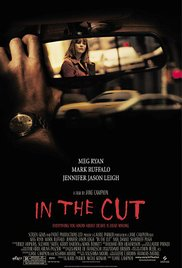 Watch In the Cut Online Free Putlocker