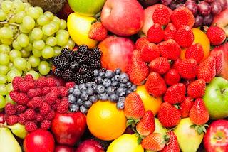 """<img src=""""frutas-para-adelgazar.jpg"""" alt=""""la dieta de las frutas te permite adelgazar varios kilos en una semana"""">"""