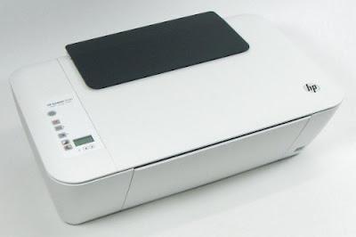 Download HP Deskjet 2549 Driver Printer