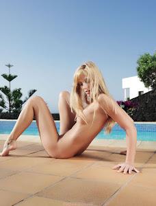 Twerking blondes - feminax%2Bsexy%2Bgirl%2Bestee_65566%2B-%2B07.jpg