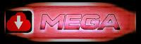 descargar dragon ball tenkaichi tag team MEGA