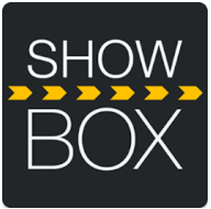 Showbox Apk 2018 Free Download