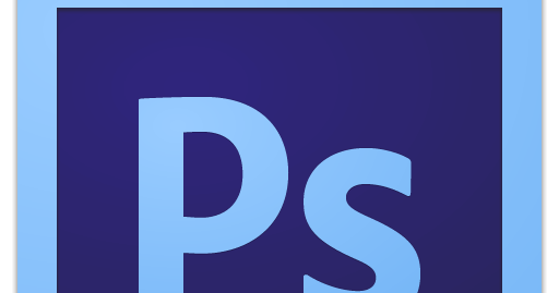 Descarga: Adobe Photoshop CS6 Extended Full Español ...