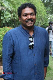 Konjam Konjam Tamil Movie Audio Launch Stills 0009