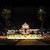 Fakta Tentang Gedung Sate Bandung