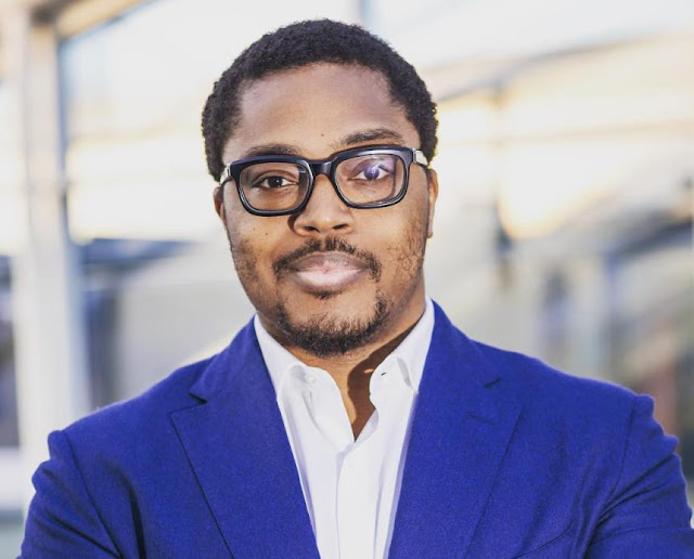 Nigerians have no love for each other, full of hate speech, Jealousy an epidemic – Adenuga