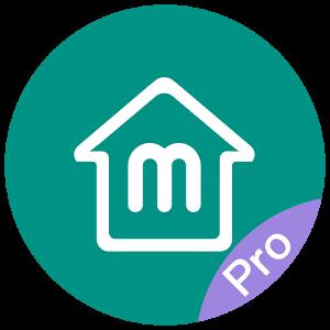 M Launcher Premium - Tema OS Android Marshmallow