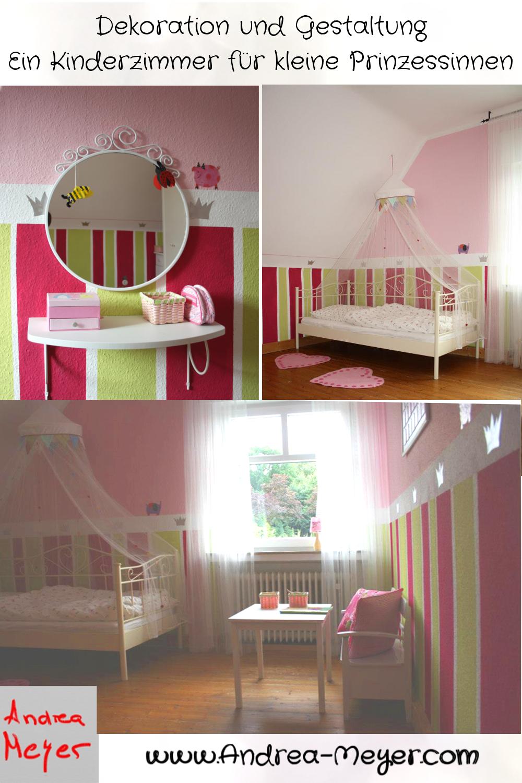 andrea meyer november 2014. Black Bedroom Furniture Sets. Home Design Ideas
