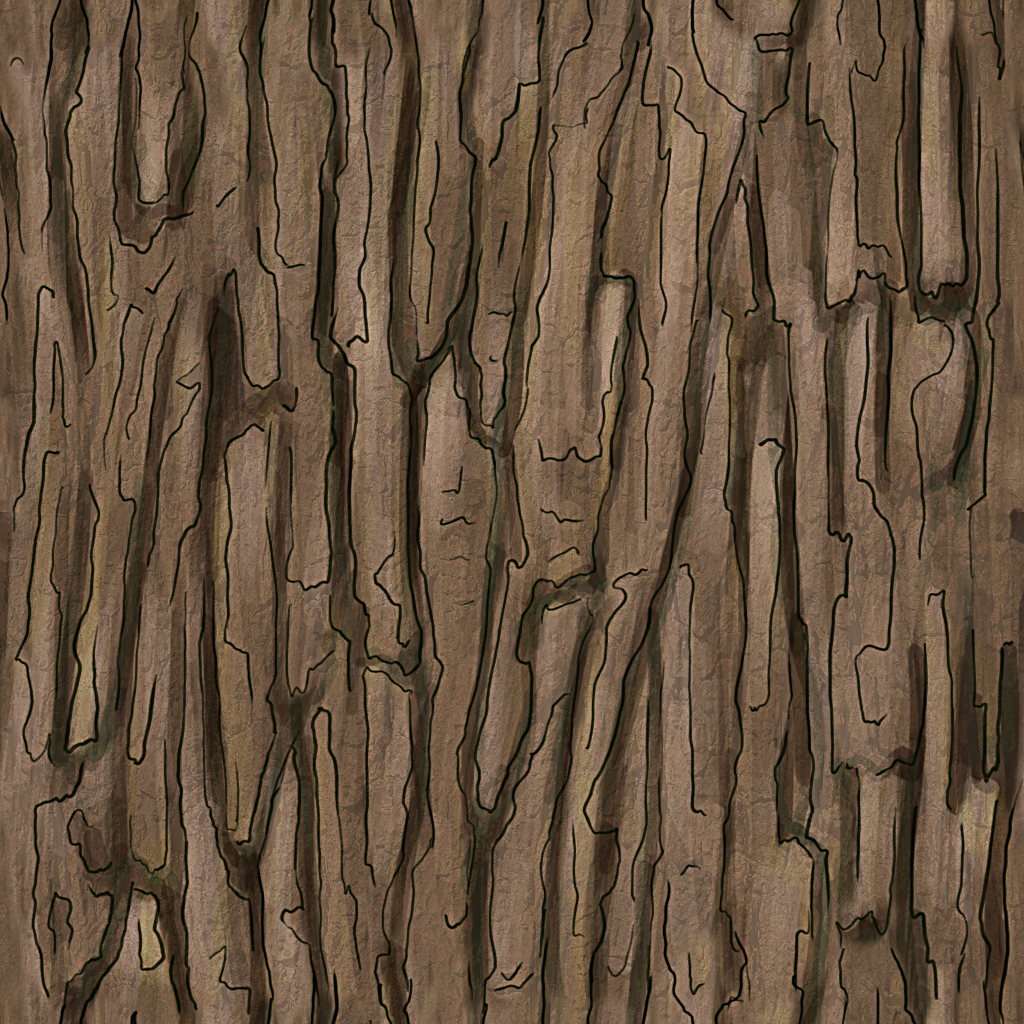 Birch Tree Fall Wallpaper Close Up James Burton Ma In Games Design January 2013