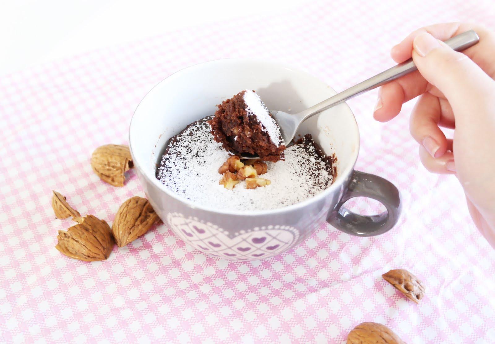 mug-cake-brownies