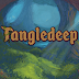 Tangledeep Steam Launch Date set for February 1