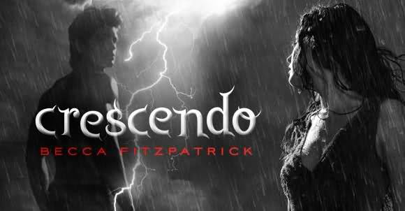 My Downloads: HUSH HUSH LIBRO DESCARGAR GRATIS