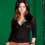 Desi actress Riya Sen photos