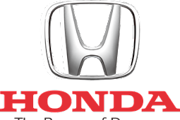 Penerimaan Karyawan Besar-Besaran Honda Motor Company Ltd, Daftarkan Diri Anda Sekarang !